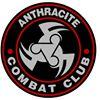 Anthracite Combat CLUB