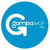 GombaShop Bulgaria