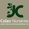 Coles Nurseries