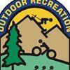FE Warren AFB Outdoor Recreation