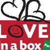 Association Love in a Box (LIAB)/L'Amour en boîte