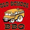 Old School BBQ