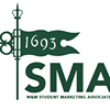 Student Marketing Association- William & Mary