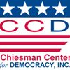 Chiesman Center for Democracy
