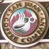 San Juan Coffee Company Inc.