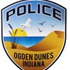 Ogden Dunes Police Department