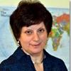Holistic Chiropractic - Dr. N. Mitlyansky