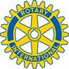 Boulder Flatirons Rotary