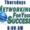 Networking for Your Success