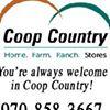 Fruita Coop