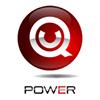 UQ Power