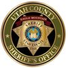 Utah County Sheriff's Office - Eagle Mountain Division