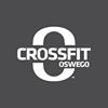 CrossFit Oswego