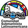 Comunidad Submarinista Latinoamericana
