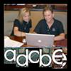 Adobe Software Training
