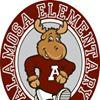 Alamosa Elementary School K-5