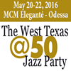 West Texas Jazz Society