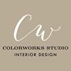 Colorworks Studio