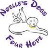 Noelle's Dogs Four Hope