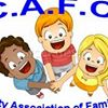 Adams County Association of Family Child Care
