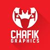 Chafik Graphics
