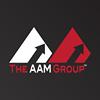 AAM USA, Inc.