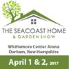 Seacoast Home Show - Durham, NH