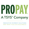 ProPay, Inc.