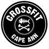 CrossFit Cape Ann