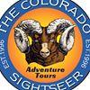 The Colorado Sightseer