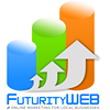 Futurity Web - Cape Town