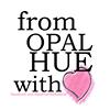 Opal Hue, the Body Co. INC