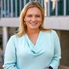Sarah S. Miller - Northwestern Mutual