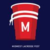 The Midwest Lacrosse Festival