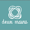 Deux Mains Designs