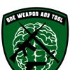 One Weapon, Any Tool