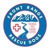 Front Range Rescue Dogs