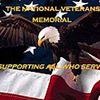 National Veterans Memorial
