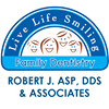 Live Life Smiling Family Dentistry