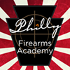 Philly Firearms Academy