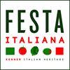 Kenner Italian Heritage Festival