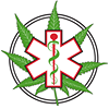 Marijuana for Trauma Inc.