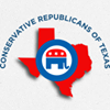 Conservative Republicans of Texas