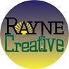 RayneCreative