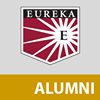 Eureka College Alumni & Development