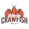 California Crawfish Company