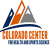 Colorado Center for Health and Sports Science