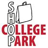Shop College Park