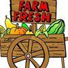 FitzPatrick Farm Market & Deli