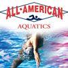 All-American Aquatics